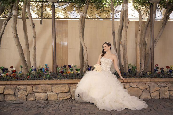 1000 Images About Garden Wedding Venue