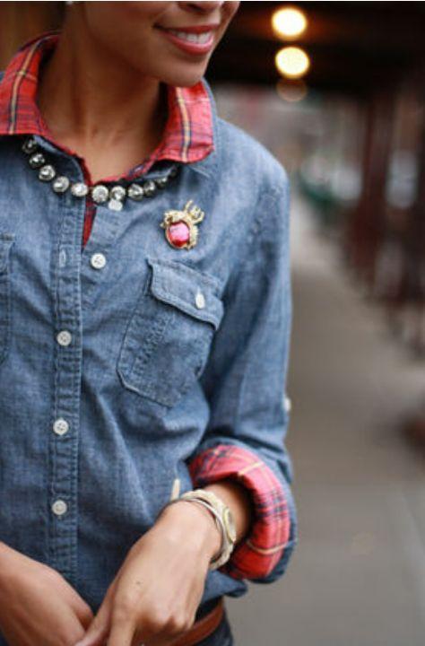 この秋気になるチェック柄&スウェットトップスの大人コーデ!|アラフォー☆My style~My Cordinate☆길♥のブログ