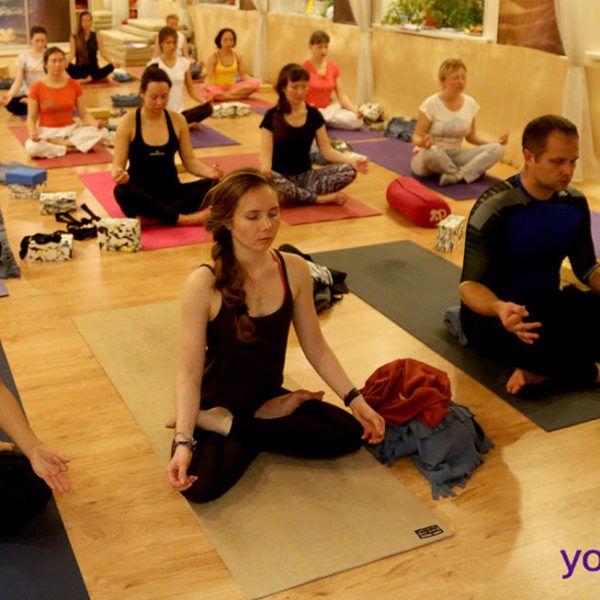 Silence Retreat India - Yoga Centers India – Rishikesh Yoga Retreat - http://yogacentersindia.com/silence-retreat-india/