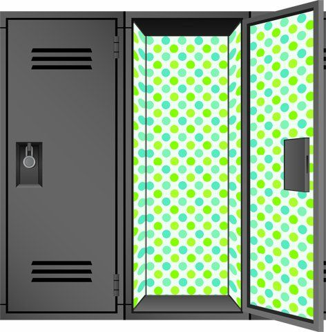 Locker Ideas 106 best locker ideas images on pinterest | locker ideas, locker