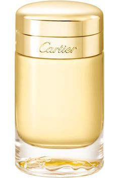 Baiser Vole Essence de Parfum Cartier perfume - a new fragrance for women 2013
