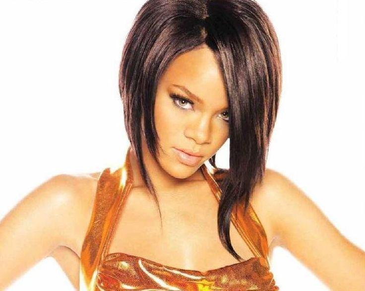 rihanna | Get the Look: Rihanna