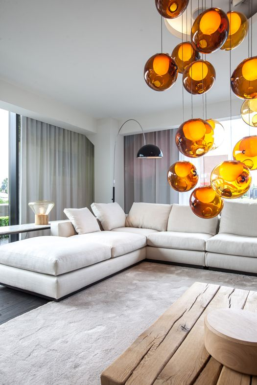 RR shop Knokke | #interiordesignideas #trendsdesign bykoket.com/home.php