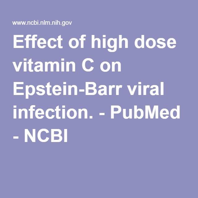 high dose vitamin c fat loss