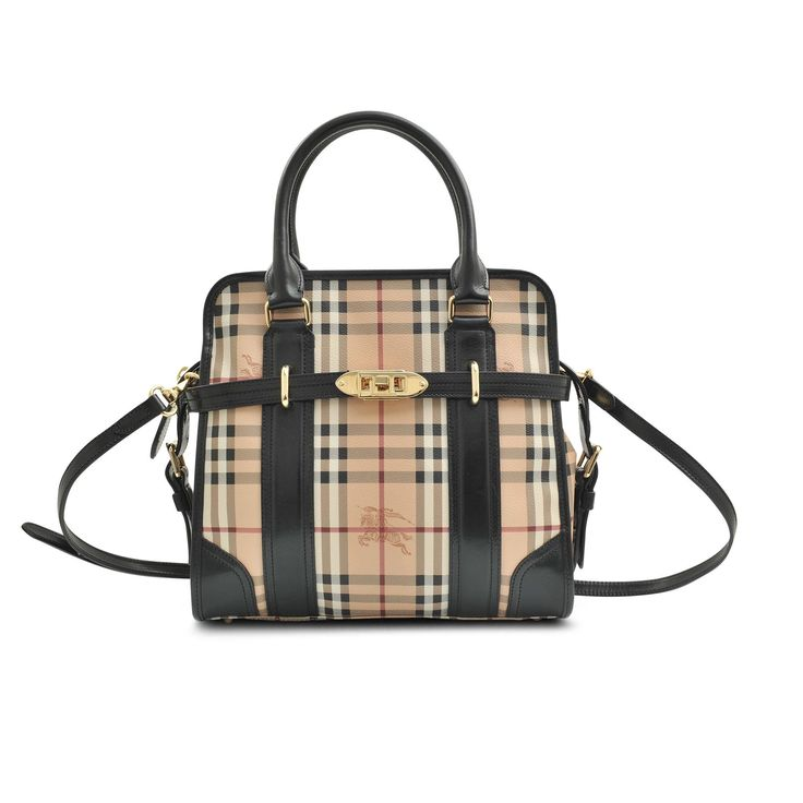 Burberry Sac à main Minford