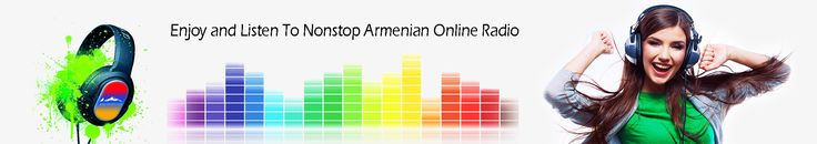 Armenian Online Radio Stations | Listen To Radio on Mobile!  http://www.arm-radio.com