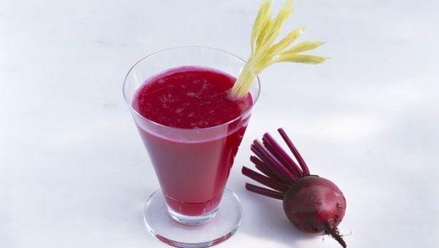 Dieta cu suc de sfecla: slabesti sanatos, elimini toxinele si iti protejezi inima