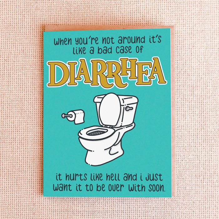 Best Funny Valentines Day Love Cards Images On Pinterest - 8 funny valentines cards for single people