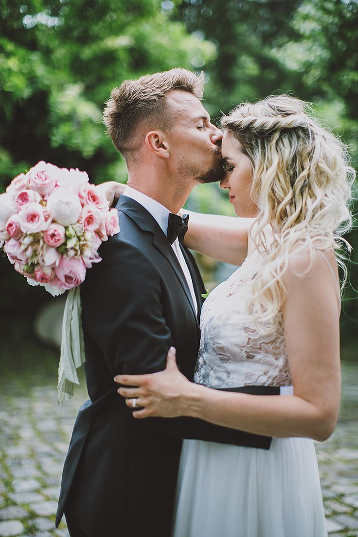82 best Kaviar Gauche Brides & Girls images on Pinterest | Bridle ...