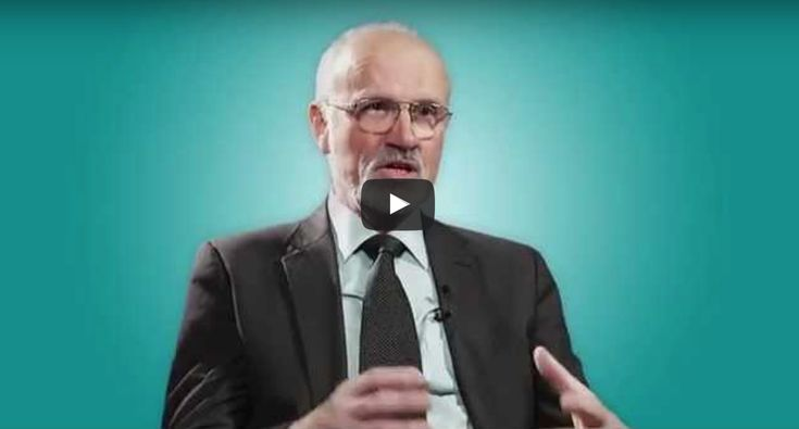 In this BoehringerIngelheim Idiopathic Pulmonary Fibrosis video shared in September 2014, Professor Ulrich Costabel from the Department of Pneumology and Allergology at the Ruhrlandklinik in Essen…