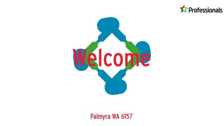 Palmyra Real Estate, Real Estate Palmyra, Palmyra Property Update, 20th ...