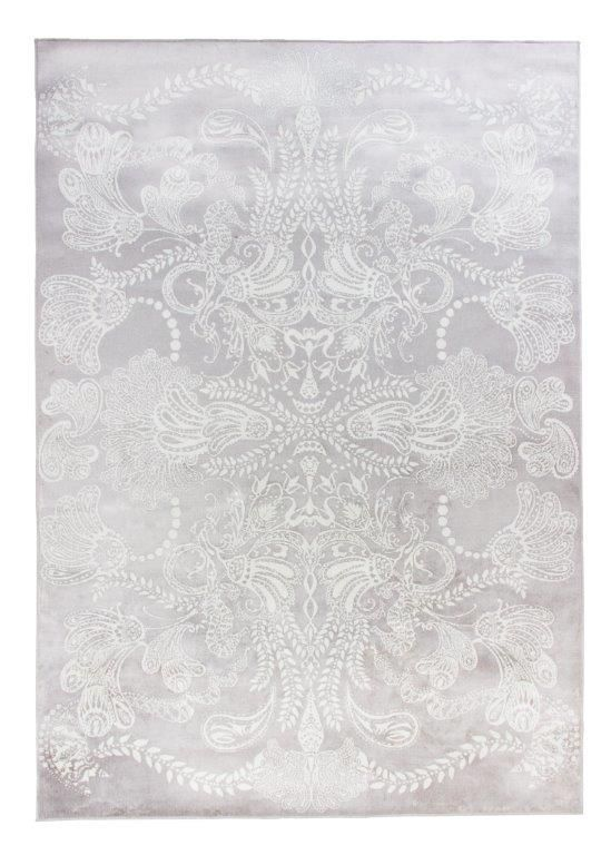 Vallila SYVÄMERI-matto, 140 x 200 cm (beige) | Sotka