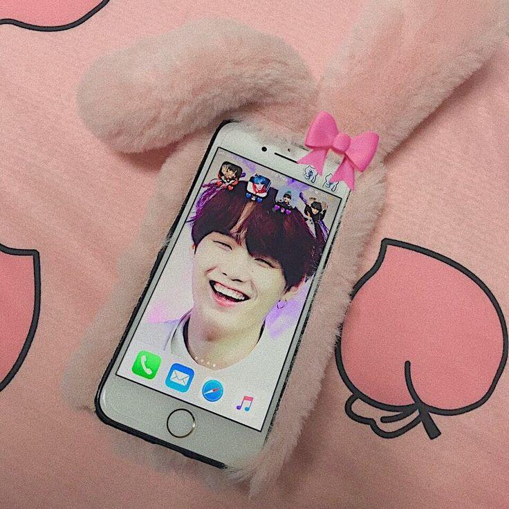 Корейские приложения на телефон для фотографий самое