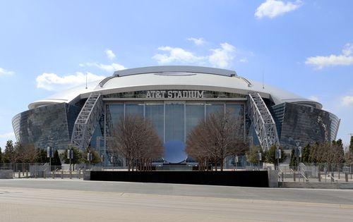 NFL Week 1 Betting, Free Picks, TV Schedule, Vegas Odds, New York Giants at Dallas Cowboys