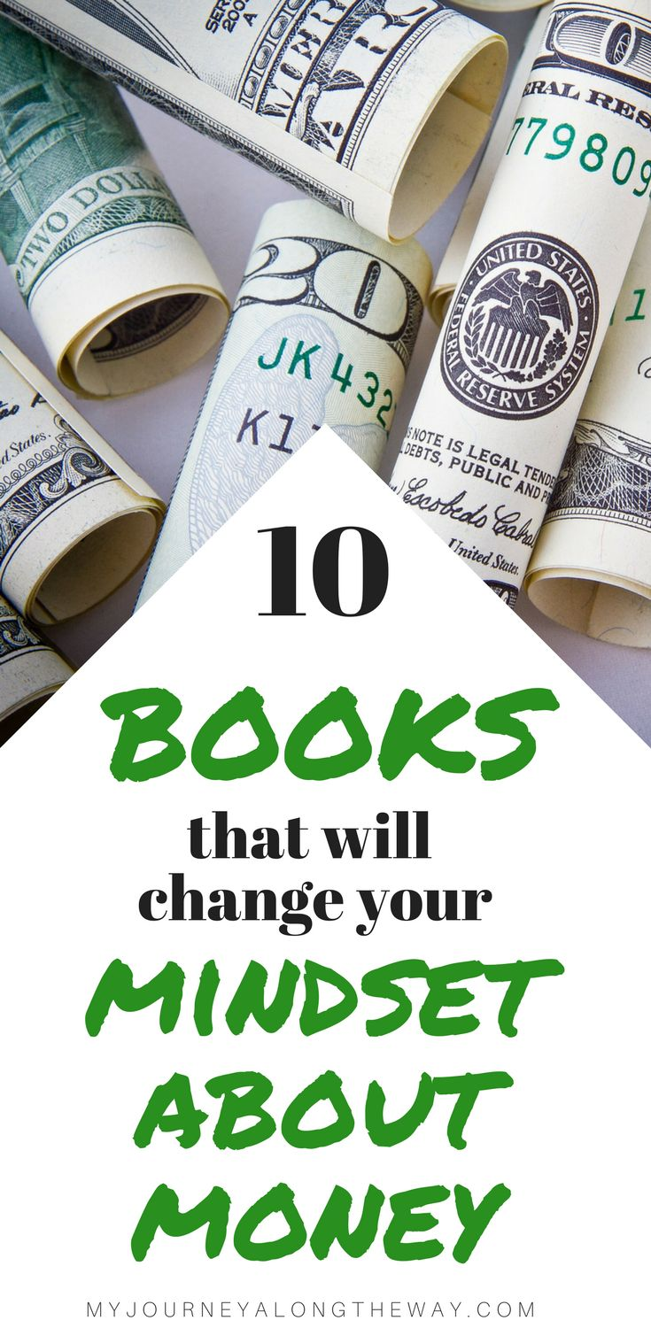 personal finance | good reads | money saving tips | book recommendations | budgeting | money mindset