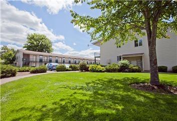 33 best apartment communites willamette valley images on - 3 bedroom apartments eugene oregon ...
