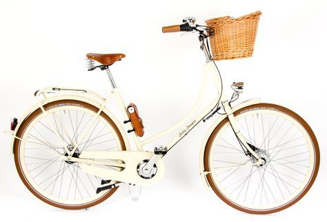 7 best voor mij fiets images on pinterest bicycle bicycles and bicycling. Black Bedroom Furniture Sets. Home Design Ideas