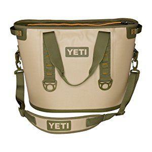 YETI Soft Cooler width=