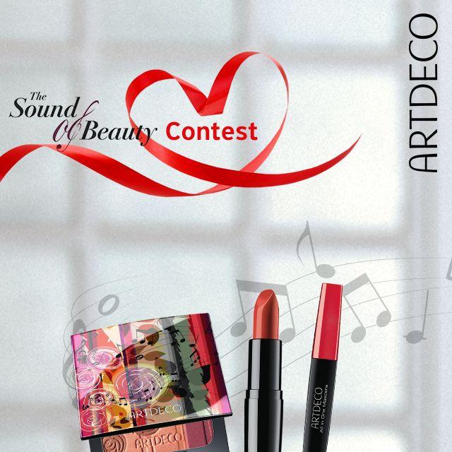 Διαγωνισμός ARTDECO Greece με δώρο πέντε (5) σετ με προϊόντα ομορφιάς! - https://www.saveandwin.gr/diagonismoi-sw/diagonismos-artdeco-greece-me-doro-pente-5-set-me-pr/