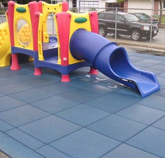 25 Unique Playground Mats Ideas On Pinterest Outdoor
