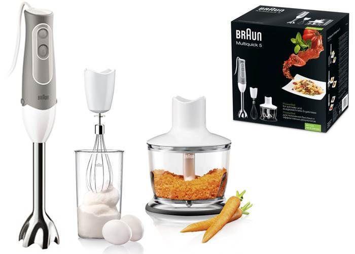 braun mq535 multiquick 5 hand blender sauce 220 volts export only  small kitchen appliancessmall     12 best 220 volt kitchen appliances images on pinterest   blenders      rh   pinterest com