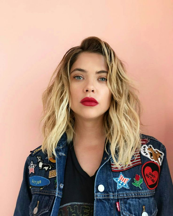 105 Best Ashley Benson Images On Pinterest