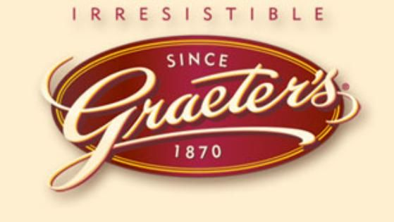 Graeter's ice cream beer comes out