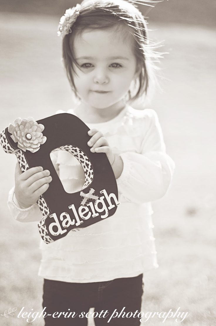 2 Year Old Baby Session | Leigh-Erin Scott Photography