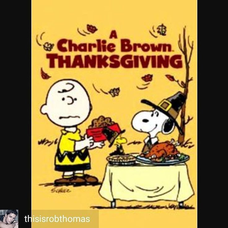 Thankful that I get to make music for a living. Grateful I have this amazing fam who is along for the ride. Thanks Rob for reminding me of the greatness of Charlie Brown  #thanksgiving #thankful #grateful #charliebrown  @Regranned from @thisisrobthomas -  song of the day: THANKSGIVING THEME - VINCE GUARALDI TRIO #regrann