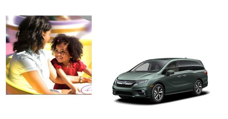 W*I*N Trip to Disney & Honda Minivan! - http://gimmiefreebies.com/win-trip-to-disney-honda-minivan/ #Contest #Disney #Honda #Sweeps #Sweepstakes #ad