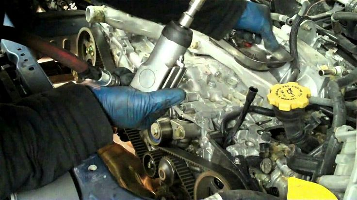 Cooling System Service 200⠀ ⠀ COOLING SYSTEM SERVICE & REPAIRS⠀ ⠀ Radiator Repairs & Cooling System Pressure Tests⠀ New Replacement Radiators (limited lifetime warranty)⠀ Water Pump Service⠀ Thermostats⠀ Freeze Plug Service⠀ Cylinder Head Gasket & Cylinder Head Service⠀ Cooling System Flush⠀ Coolant Exchange Service Using Necessary Coolant⠀ Thermostatically Controlled Circuits⠀ Electrical Fan & Motor Assemblies⠀ Cooling System Re-Hose Service ⠀ Electrical Repairs to Dashboard Monitoring…