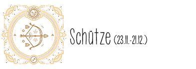 SCHÜTZE 2017 Jahreshoroskop – GRATIS für die Schützefrau