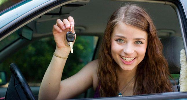 Ready2Drive School   Drivers Education Hendersonville, TN