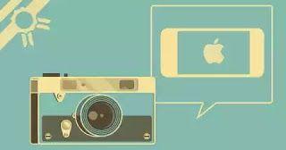 10 Aplikasi Edit Foto Android Terbaik Dan Terkeren - Jasa Edit Foto ada banyak sekali aplikasi edit foto terbaik di playstore yang bisa kita download dan kita gunakan sesuka-suka. Jasa Edit Foto - di sini, Jasa Edit Foto akan membagikan informasi seputar aplikasi terbaik tersebut agar pembaca tidak bingun memilihnya. http://goo.gl/fxJP1W