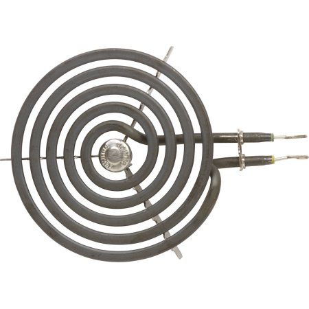 17 best ideas about general electric line diagram general electric wb30m1 surface element gray