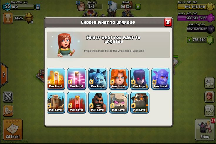 Clash Of Clans Mod July 2016. Clash of clans active private server 2016. Clash of clans unlimited troops. COC unlimited gems 2016. How to get unlimited gems clash of clans 2016. Clash of clans working mod 2016. Clash of clans unlimited resources 2016. COC MOD APK 2016 gameplay. Clash of clans mod ios th11 mod 2016.  Clash of clans mod apk 2016 is amazing one to play this coc private server. COC mod ios 2016 is also an amazing clash of clans mod 2016. We can get clash of clans unlimited…