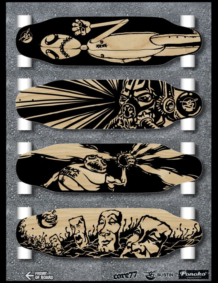 the 25 best skateboard grip tape ideas on pinterest skateboard grip skateboard tape and. Black Bedroom Furniture Sets. Home Design Ideas