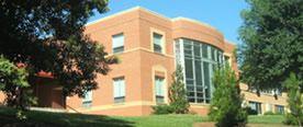 Our Lady of the Assumption Catholic School, Atlanta+