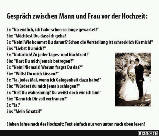 single frau sprüche Bruchsal