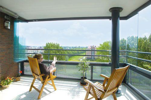 #ankara · cam balkon Ankara | http://wentglas.com/