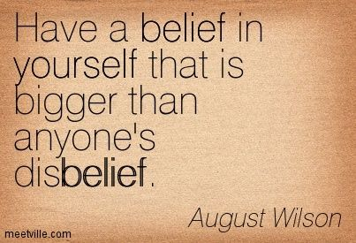 AUGUST WILSON QUOTES LOVE buzzquotes.com
