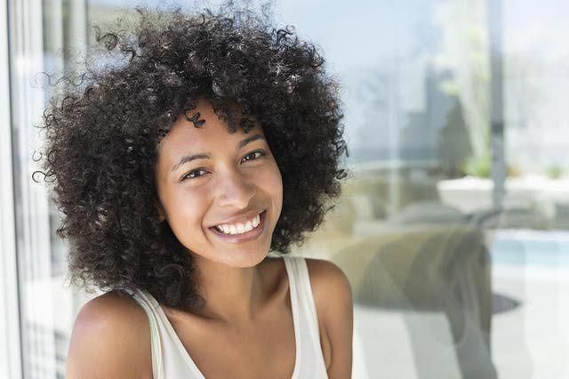 Faszinierende Tipps: Hautpflege Fotografie Badebomben Winter Hautpflege website.Anti … – Best skin care list