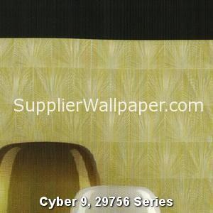 Cyber 9, 29756
