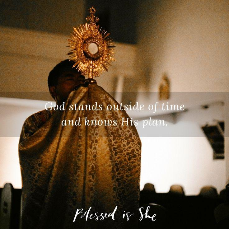 Loué et remercié soit Jésus, maintenant et à jamais, pour le Don qu'il nous fait de Lui en Son Eucharistie