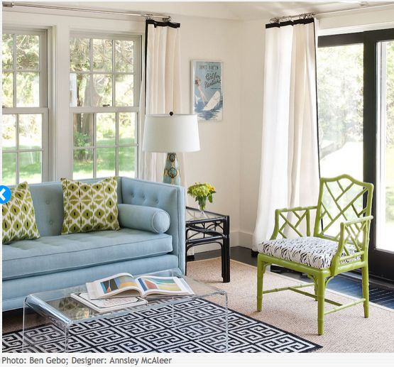 1000 Images About Benjamin Moore Coastal Hues On: 1000+ Images About Coastal Colors For Your Home On