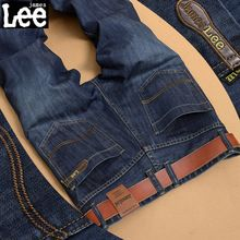 Like and Share if you want this  Blue black jeans male Men's Jeans Famous Brand Trousers Jeans designer jeans men high quality denim pants AX6-1819     Tag a friend who would love this!     FREE Shipping Worldwide     #Style #Fashion #Clothing    Get it here ---> http://www.alifashionmarket.com/products/blue-black-jeans-male-mens-jeans-famous-brand-trousers-jeans-designer-jeans-men-high-quality-denim-pants-ax6-1819/