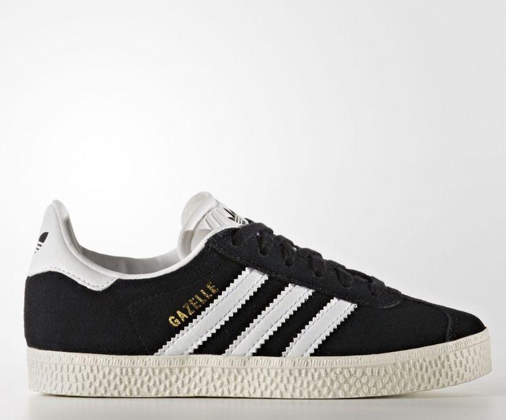 adidas shoes skate roses lyrics mackenzie 634168