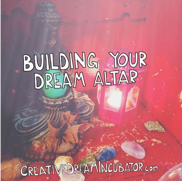 Meditation Altars For Sale: 17 Best Ideas About Meditation Altar On Pinterest