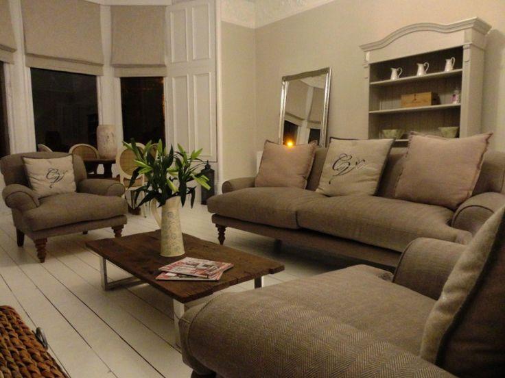 The isla herringbone shops and armchairs for Sofa bed heaven