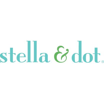 All Necklaces | Stella & Dot